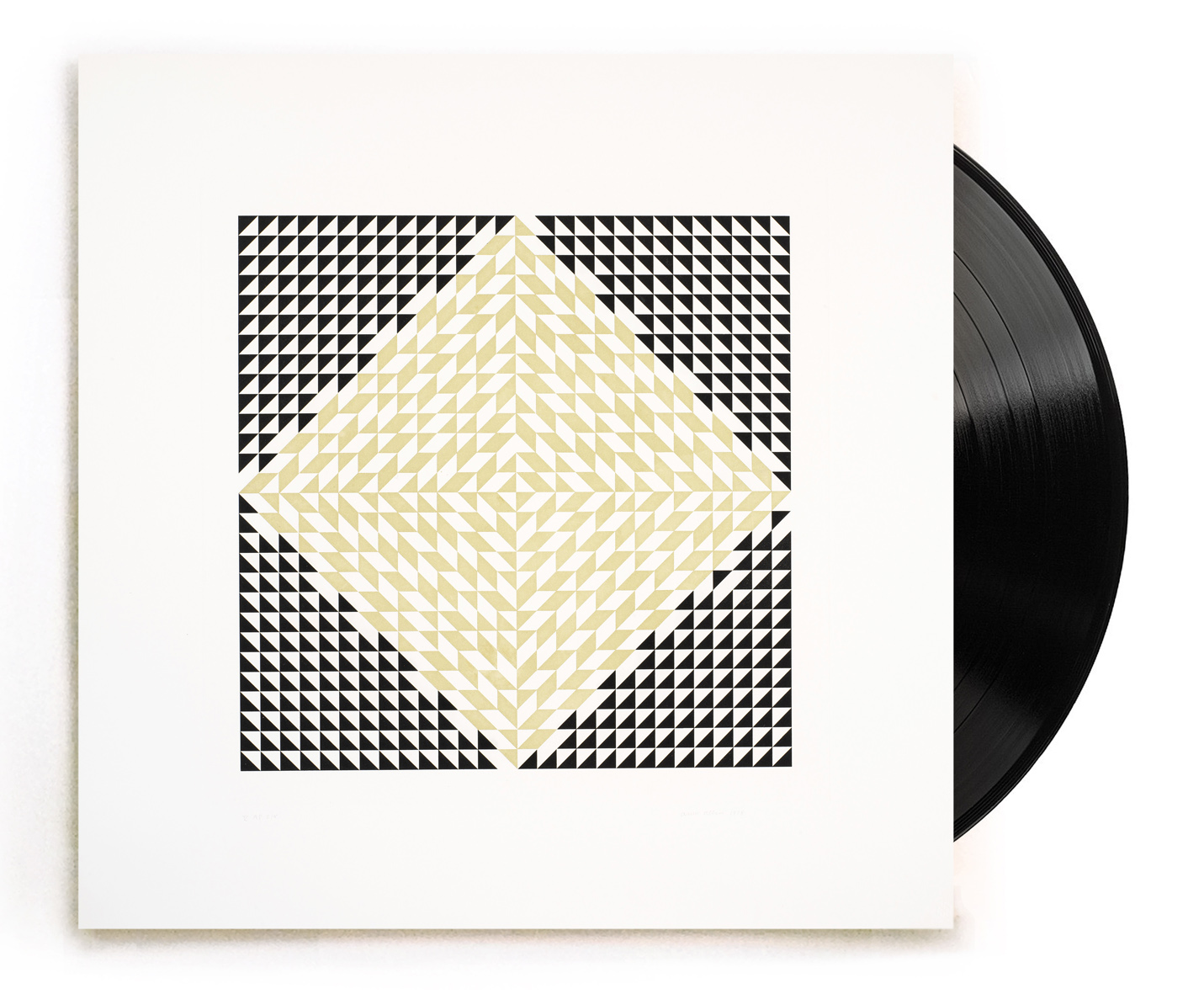 DIMENSIONS-FRONT