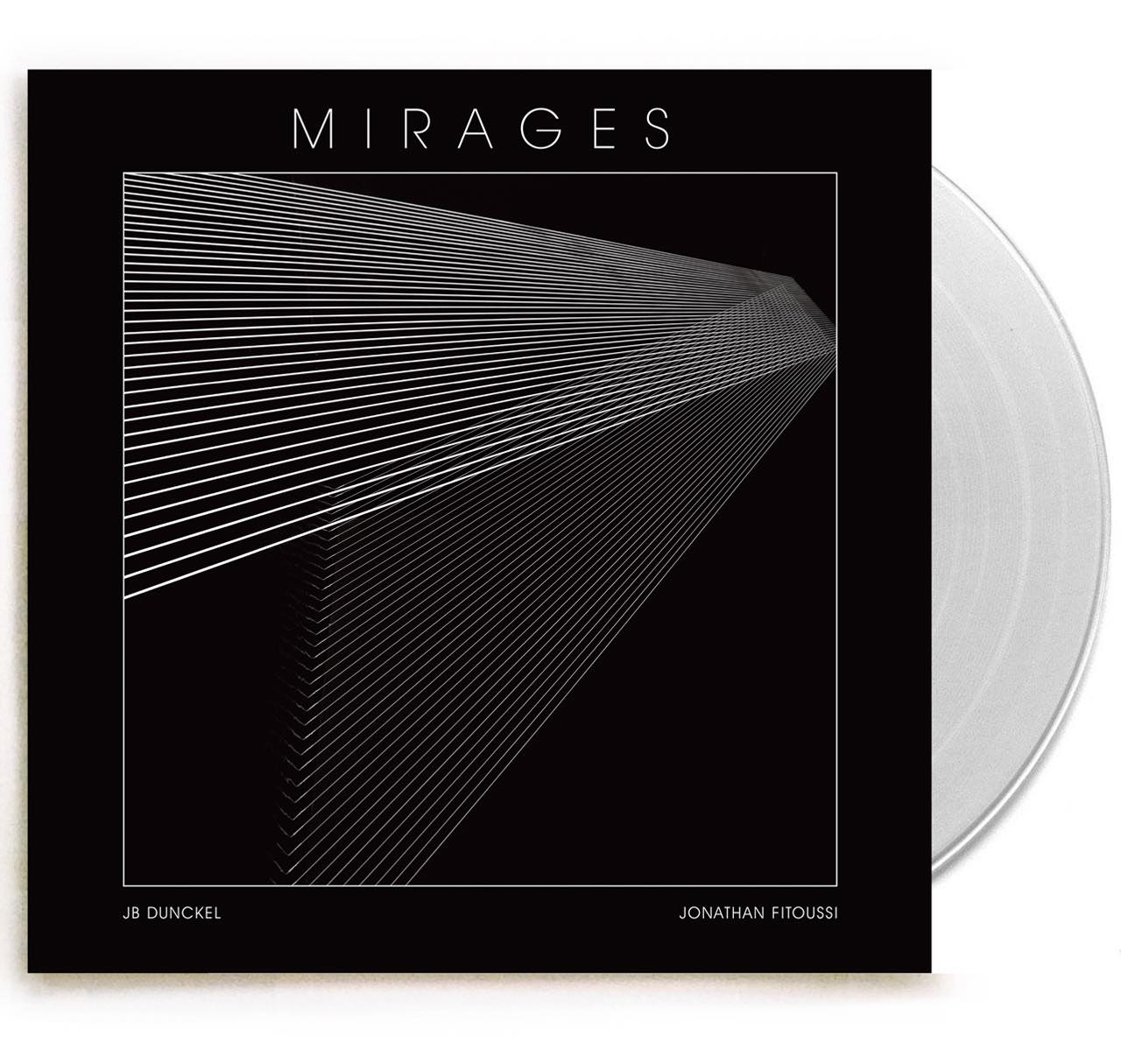 Mirages.FRONT.MU+